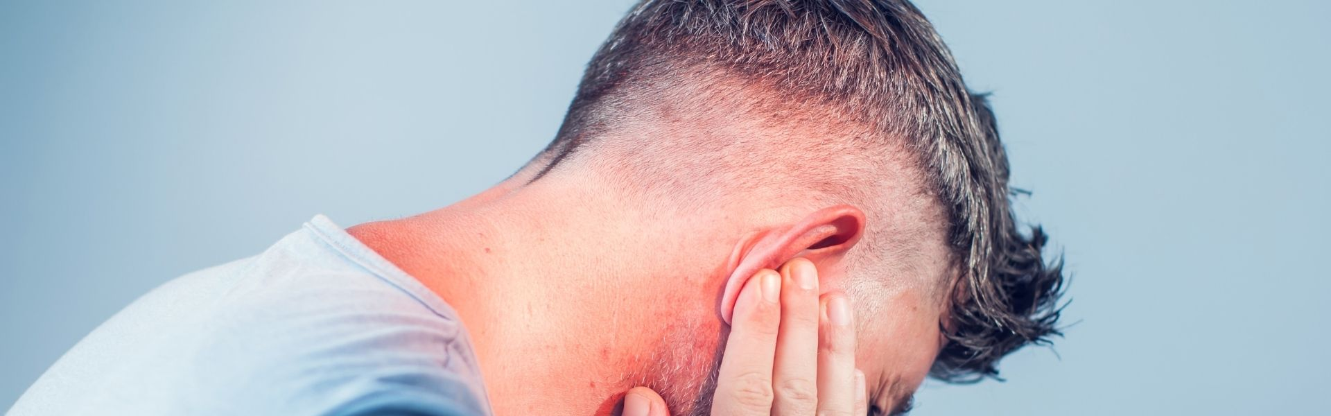 Ear Wax & Your Health
